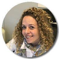 Beatriz Lopez - psicoterapeuta
