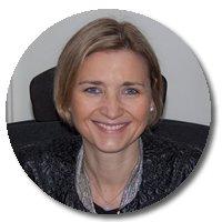 Rebecca Espasa Valera - psicologa clínica