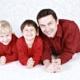 complicitat pares i fills
